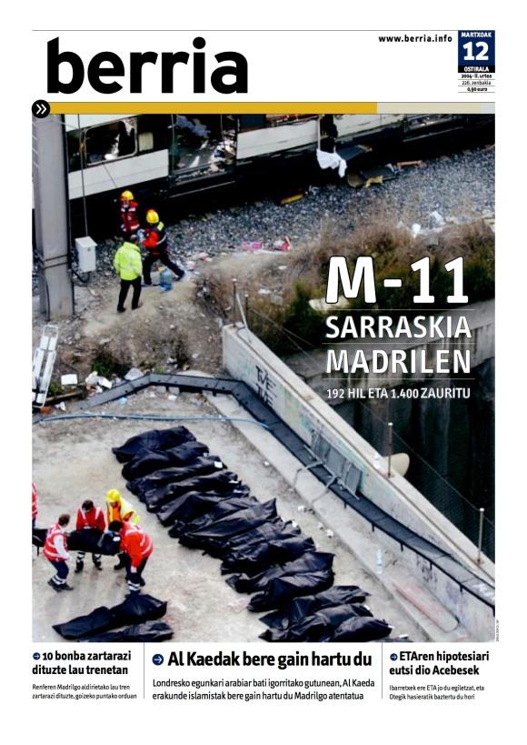 M11-azala